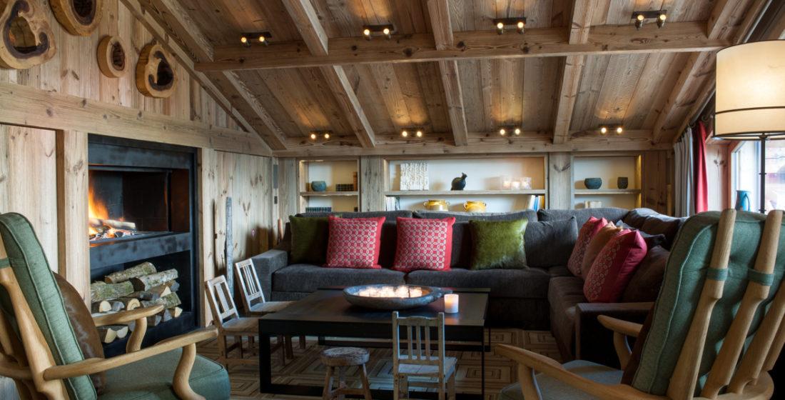 Nanuq-Living-Room-GdeLaubier.jpg
