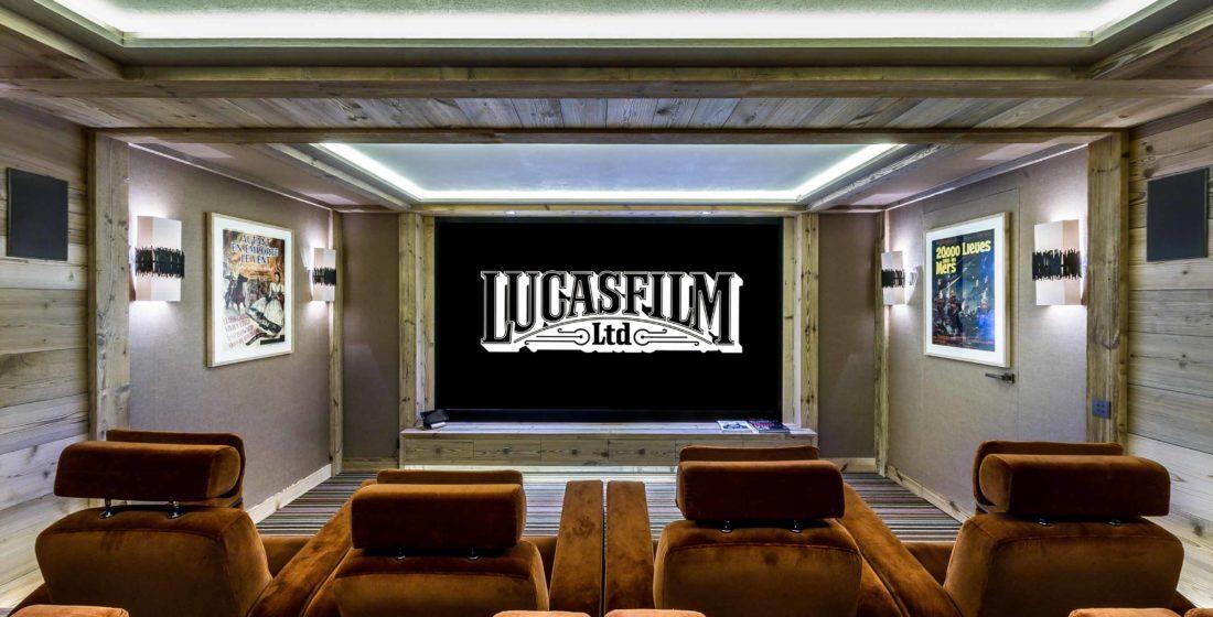 Chalet-les-Bastidons-cinema