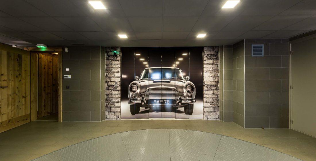 Chalet-les-Bastidons-lift-3
