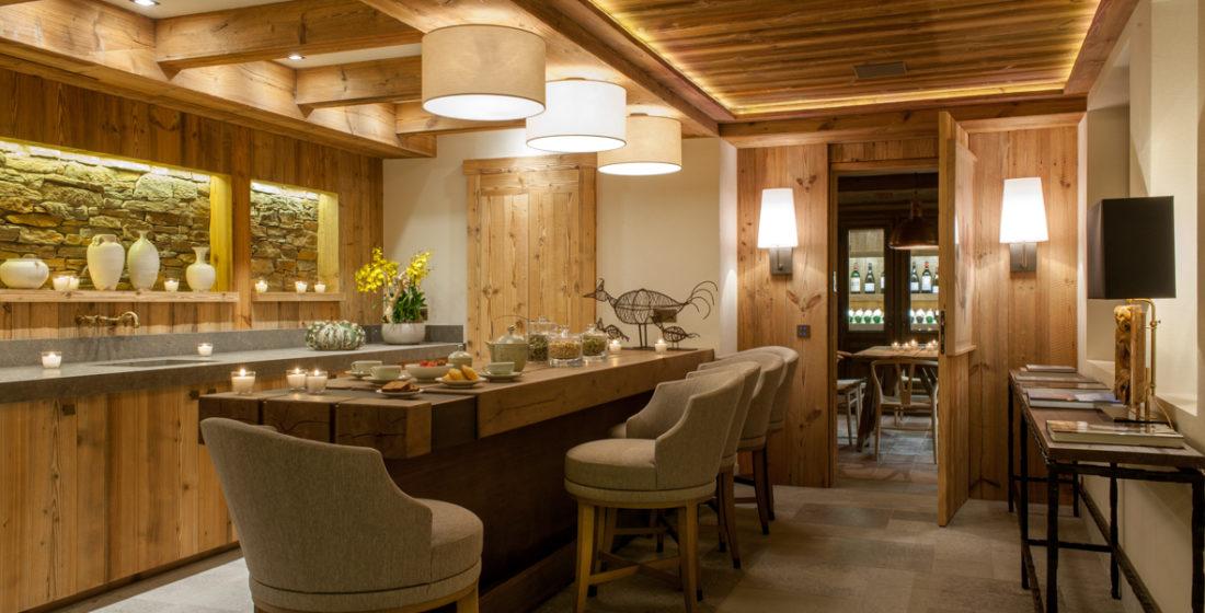 Les Bastidons Spa Bar – GdeLaubier